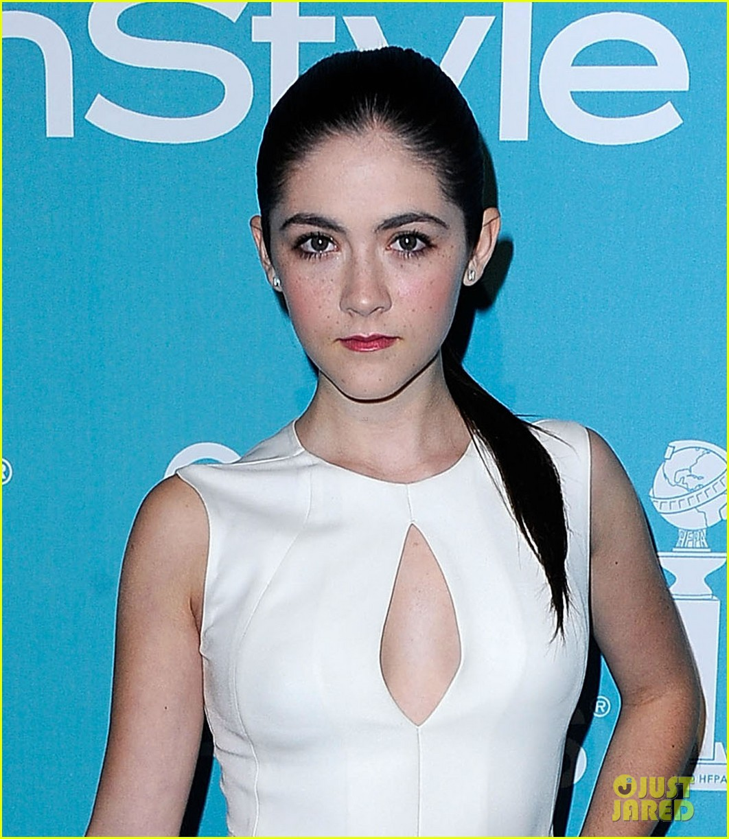 julia jones isabelle fuhrman night firsts 052608796