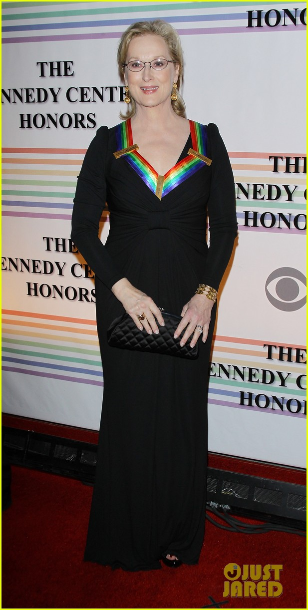 kennedy center honors 17