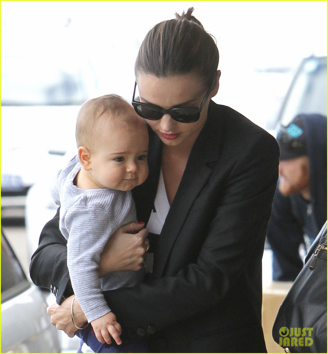 miranda kerr out about flynn 02