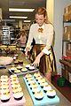 blake lively sprinkles cupcakes 14