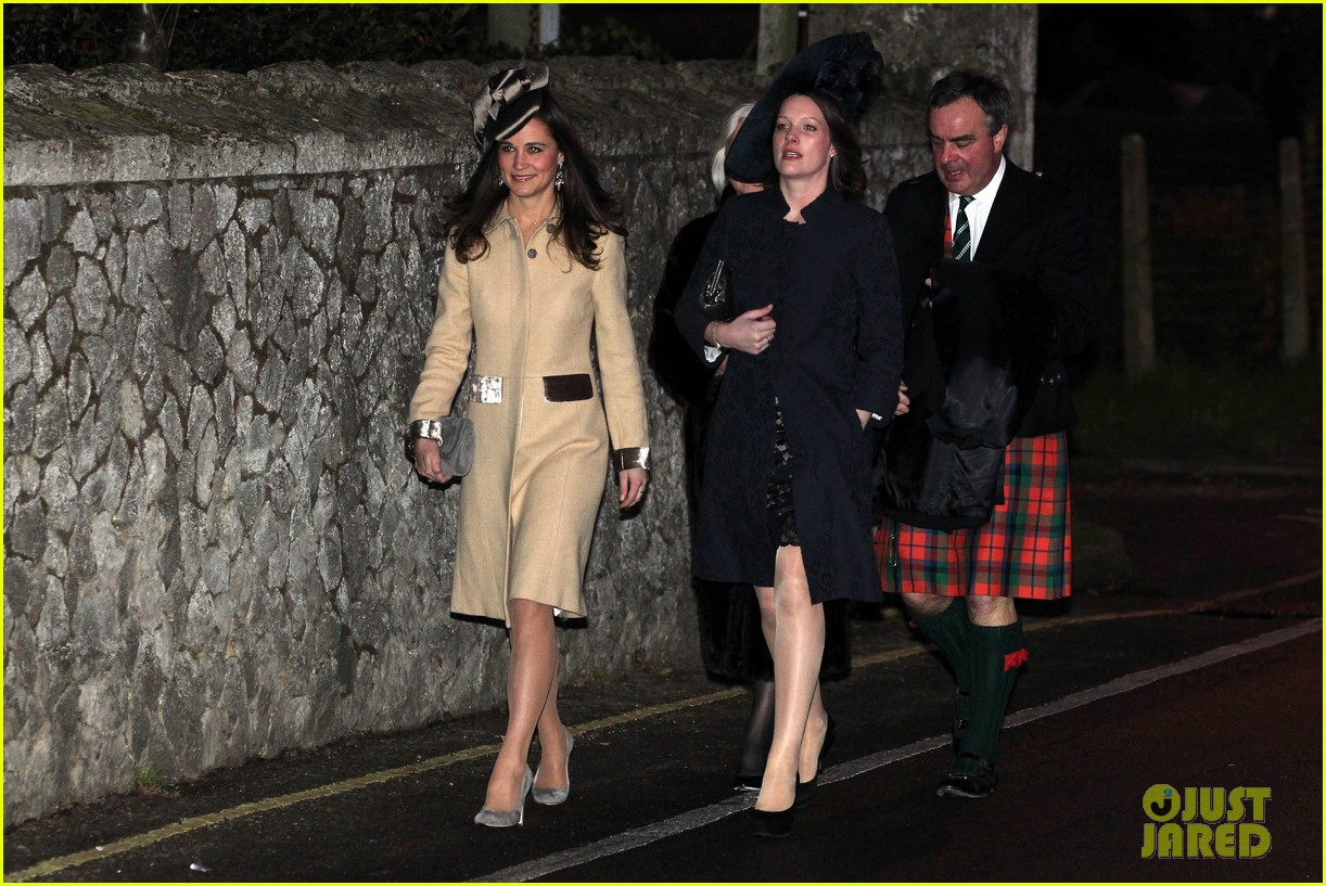 pippa middleton friends wedding 05