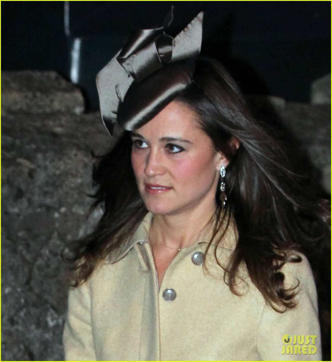 pippa middleton friends wedding 10