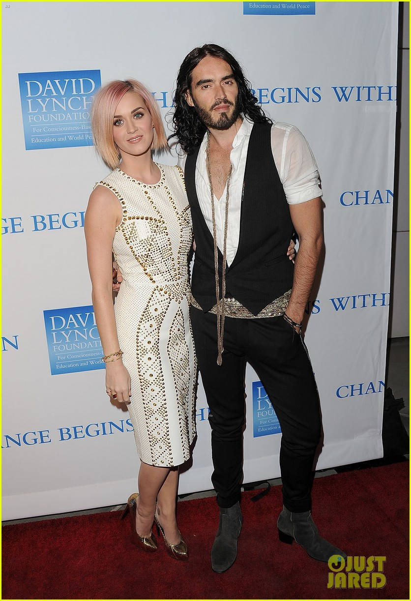 katy perry russell brand change begins within 012606291