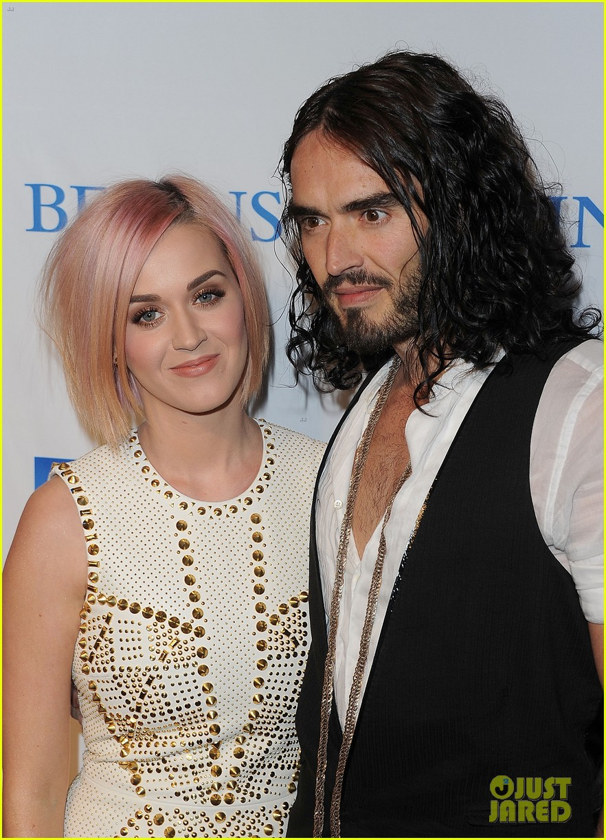 katy perry russell brand change begins within 072606297