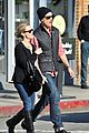 reese witherspoon jim toth christmas shopping 05