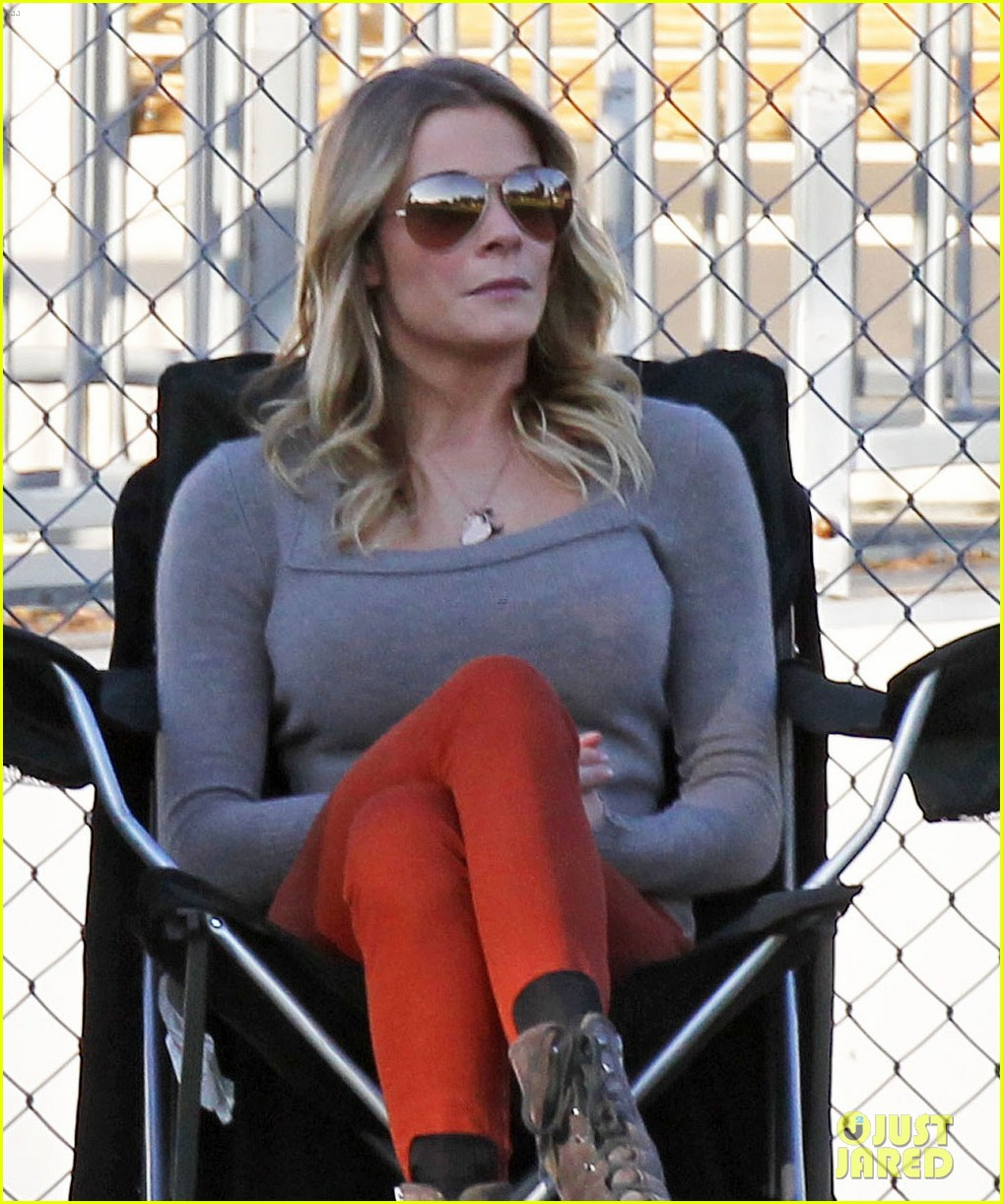 leann rimes eddie cibrian family time with brandi glanville 02