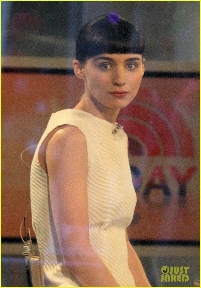 rooney mara today 05