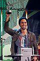 shakira enrique iglesias principales awards 19