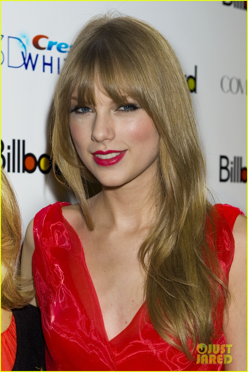 taylor swift billboard women music 11