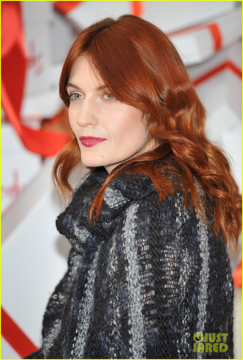 florence welch harrods sale 04