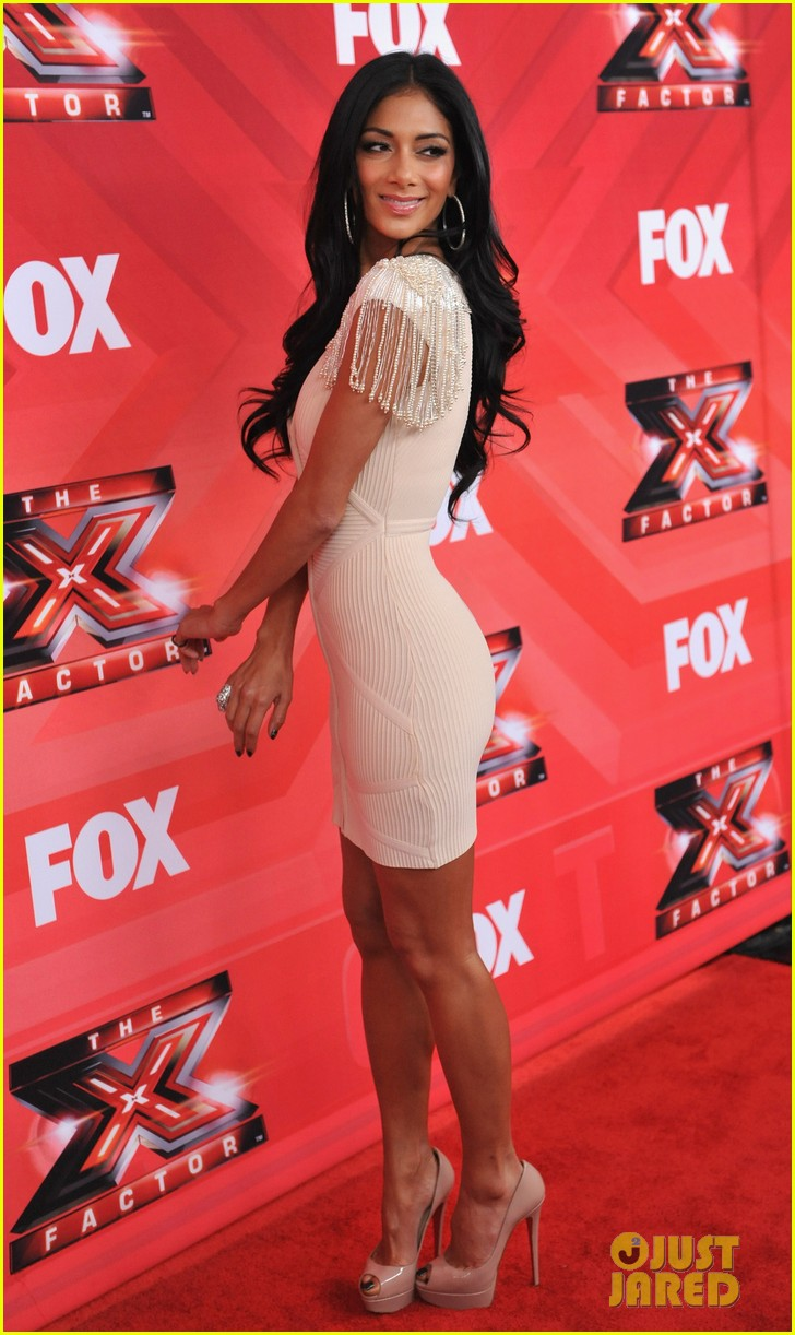 x factor finale press conference 02