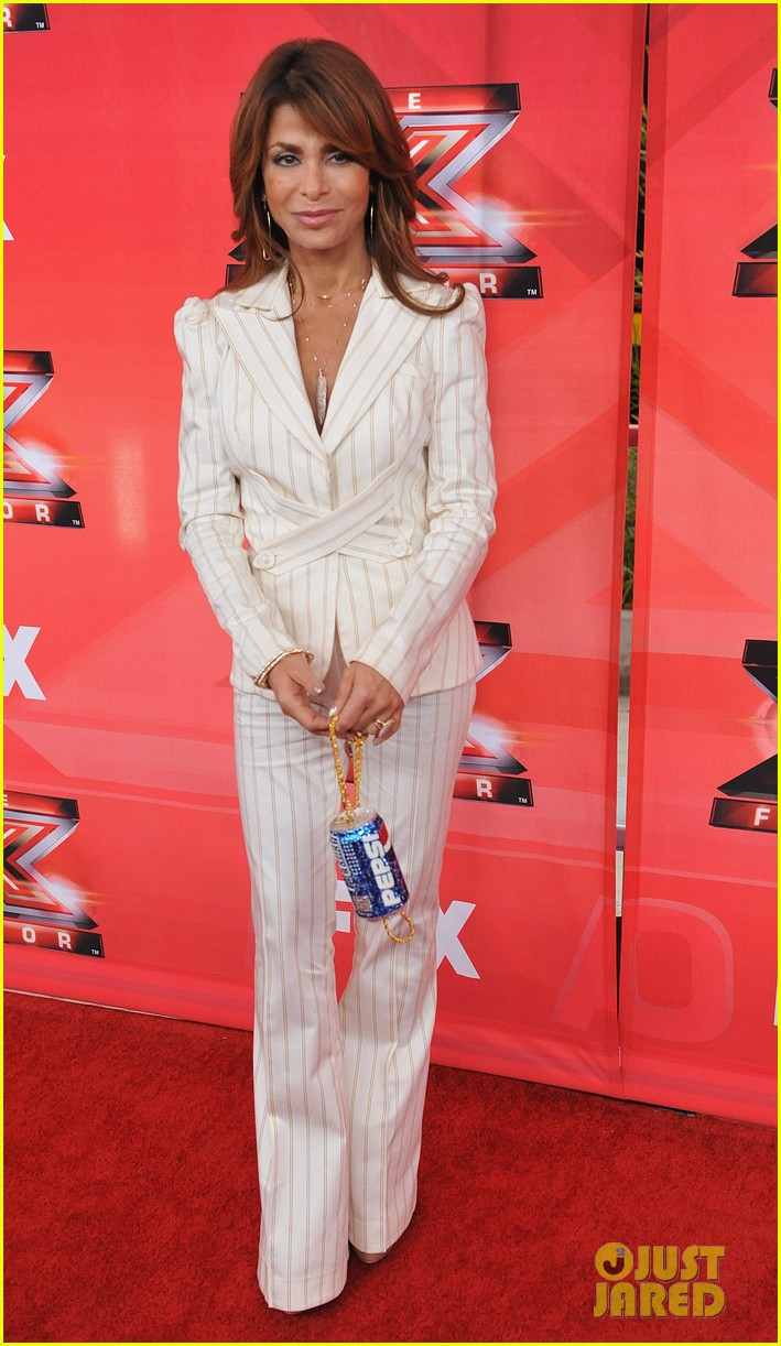 x factor finale press conference 04