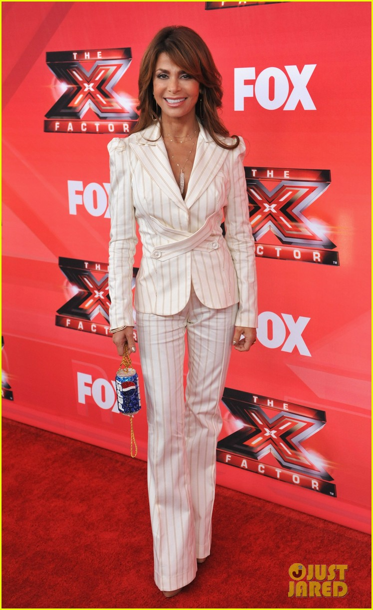 x factor finale press conference 08