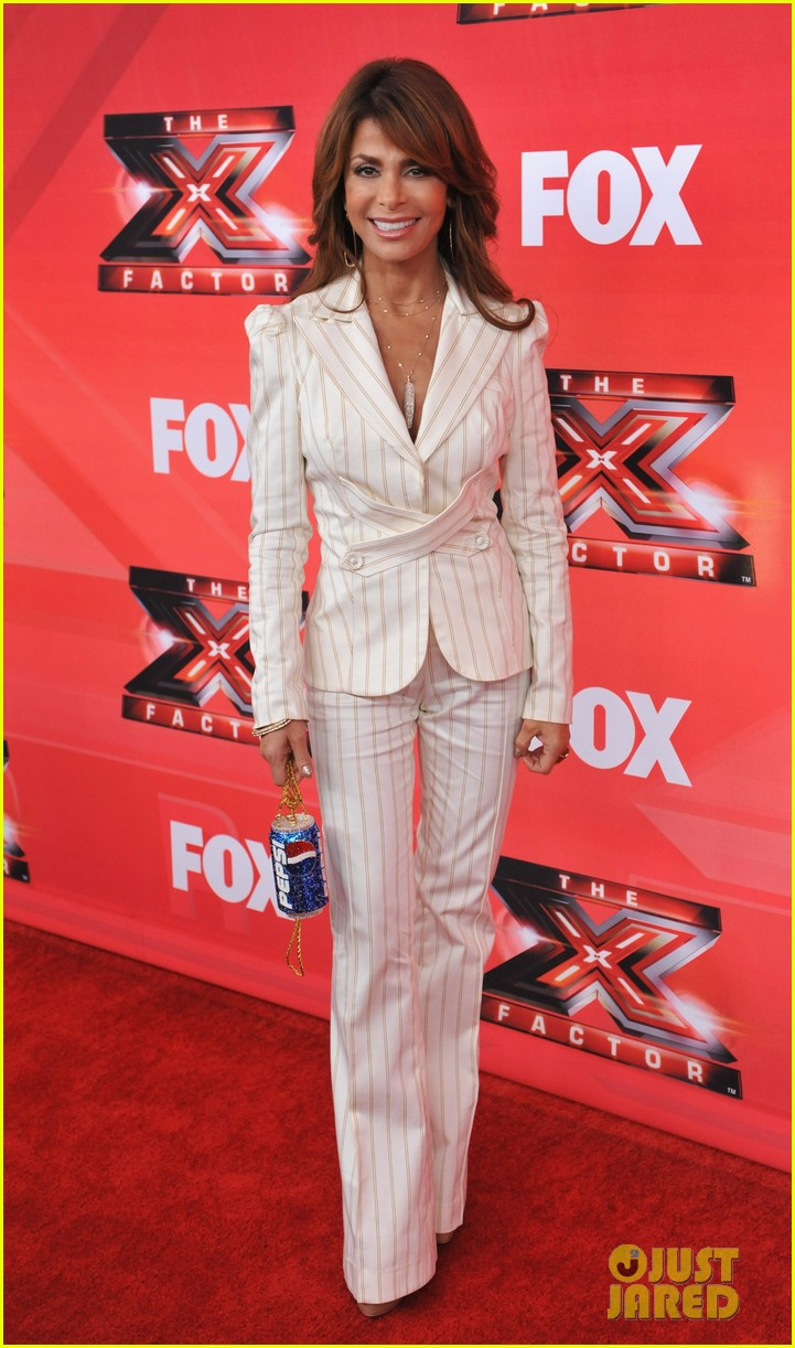 x factor finale press conference 10