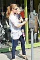 amy adams aviana errands 01