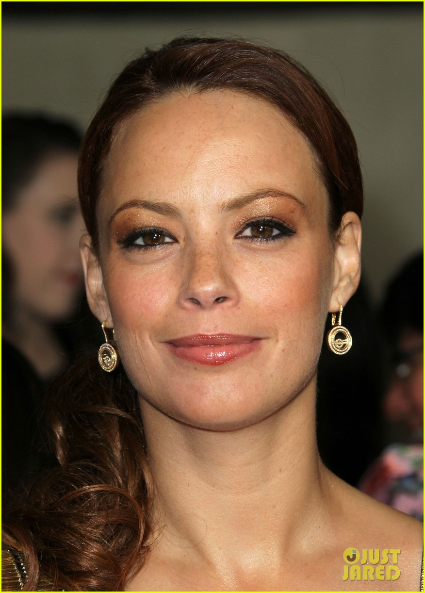 berenice bejo dga awards 112622987