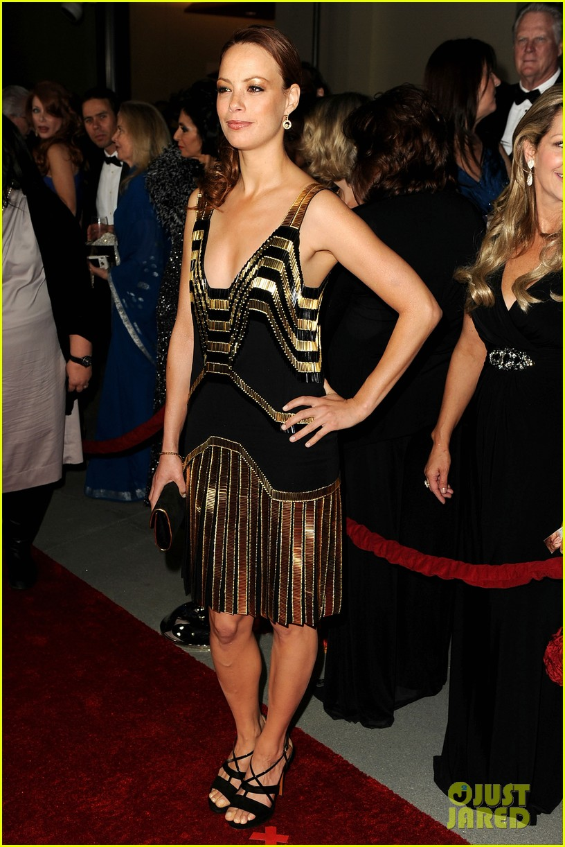 berenice bejo dga awards 24