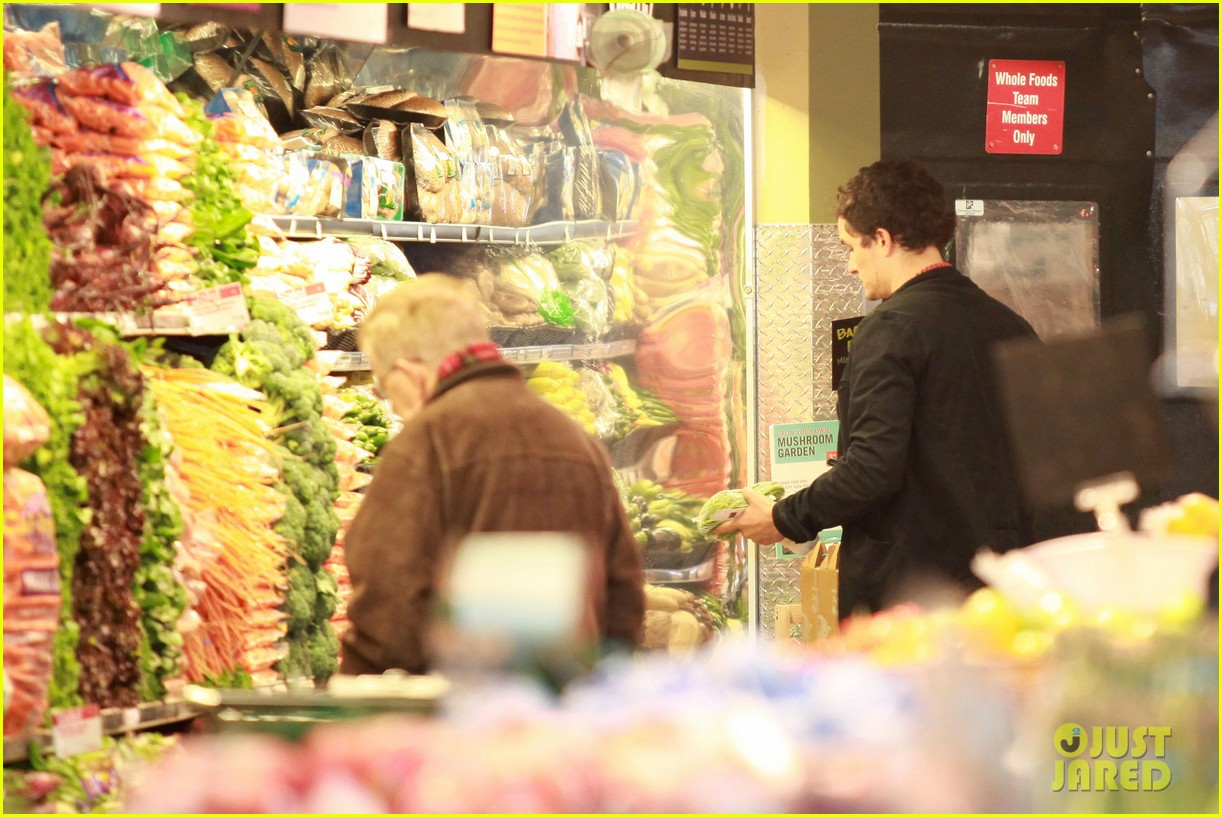 orlando bloom whole foods 20