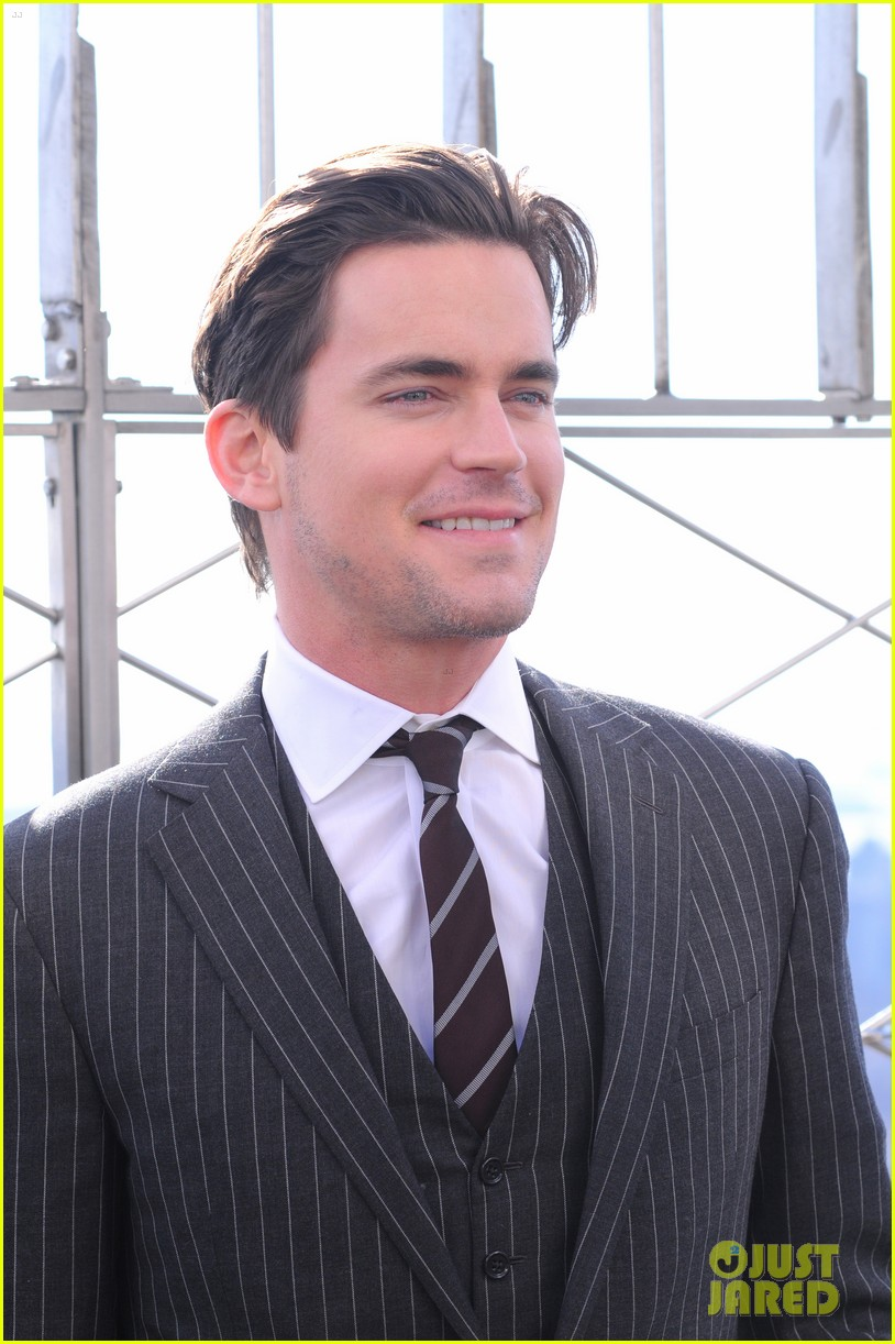 matt bomer empire state building 12