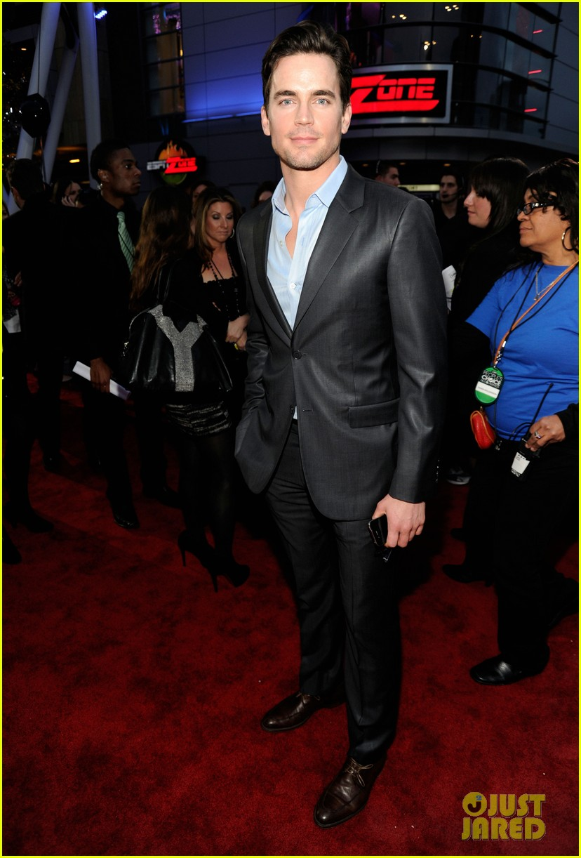 matt bomer peoples choice awards 2012 012616675