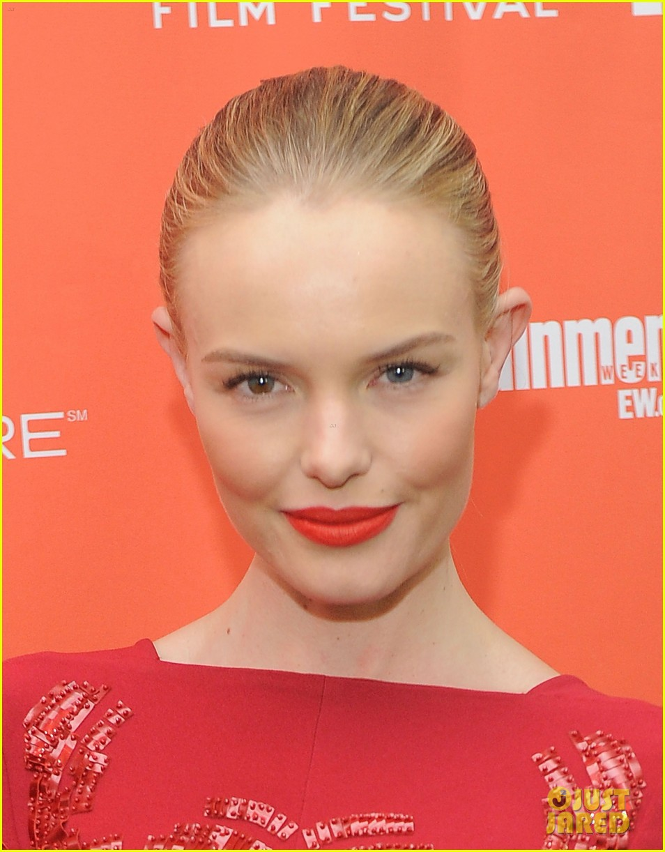 kate bosworth black rock sundance premiere 03