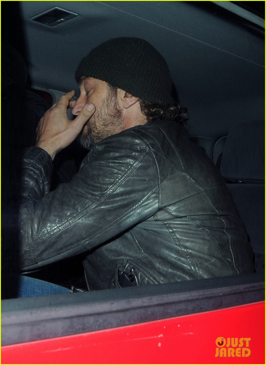 gerard butler box nightclub 02
