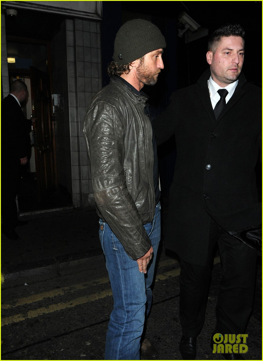 gerard butler box nightclub 04