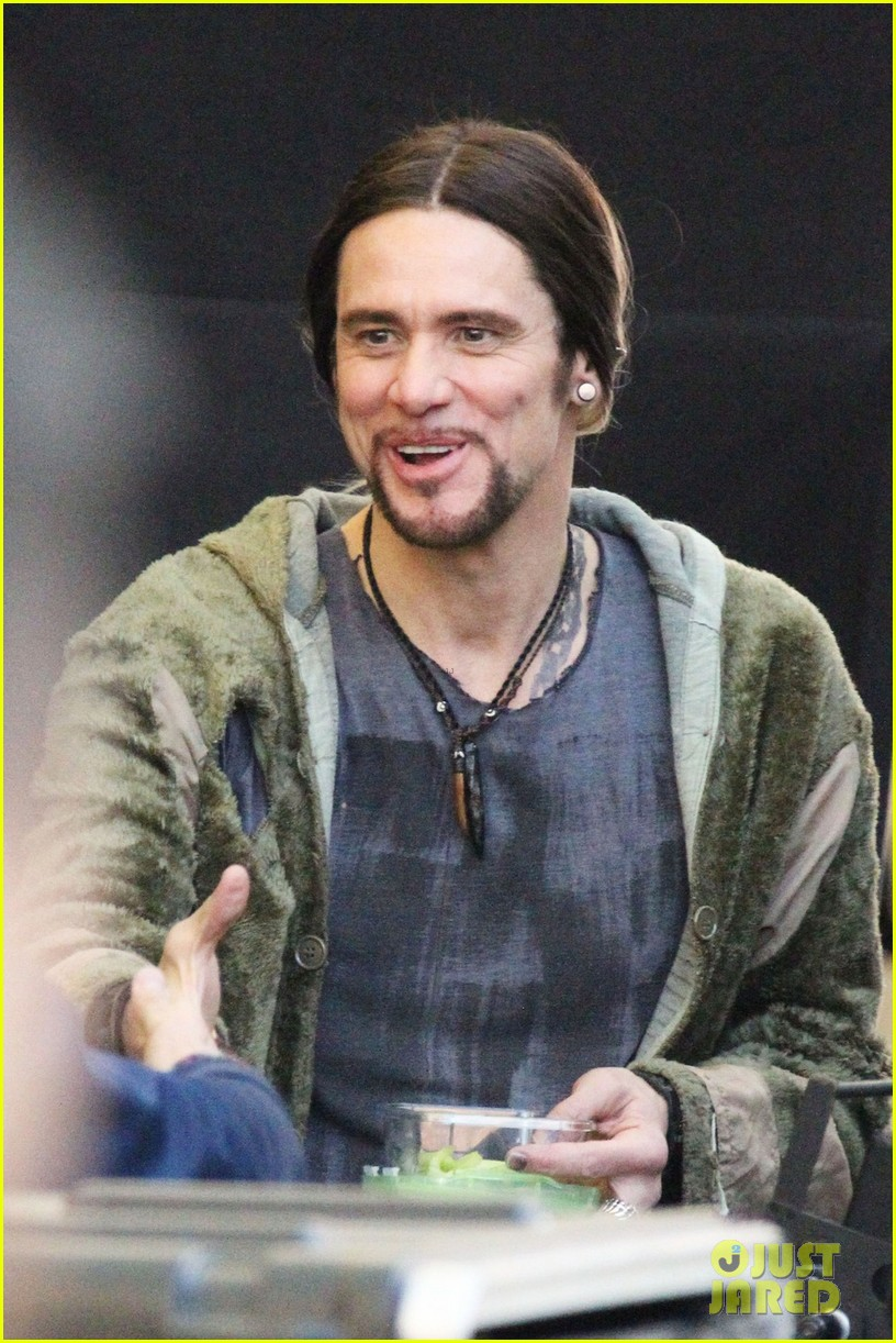 jim carrey hairy look 01