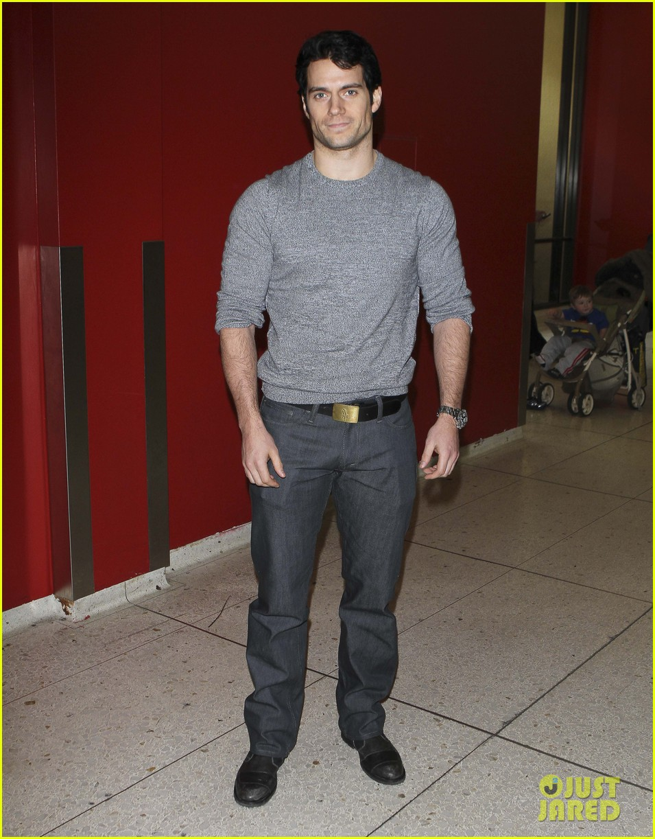 henry cavill cold light of day still 13