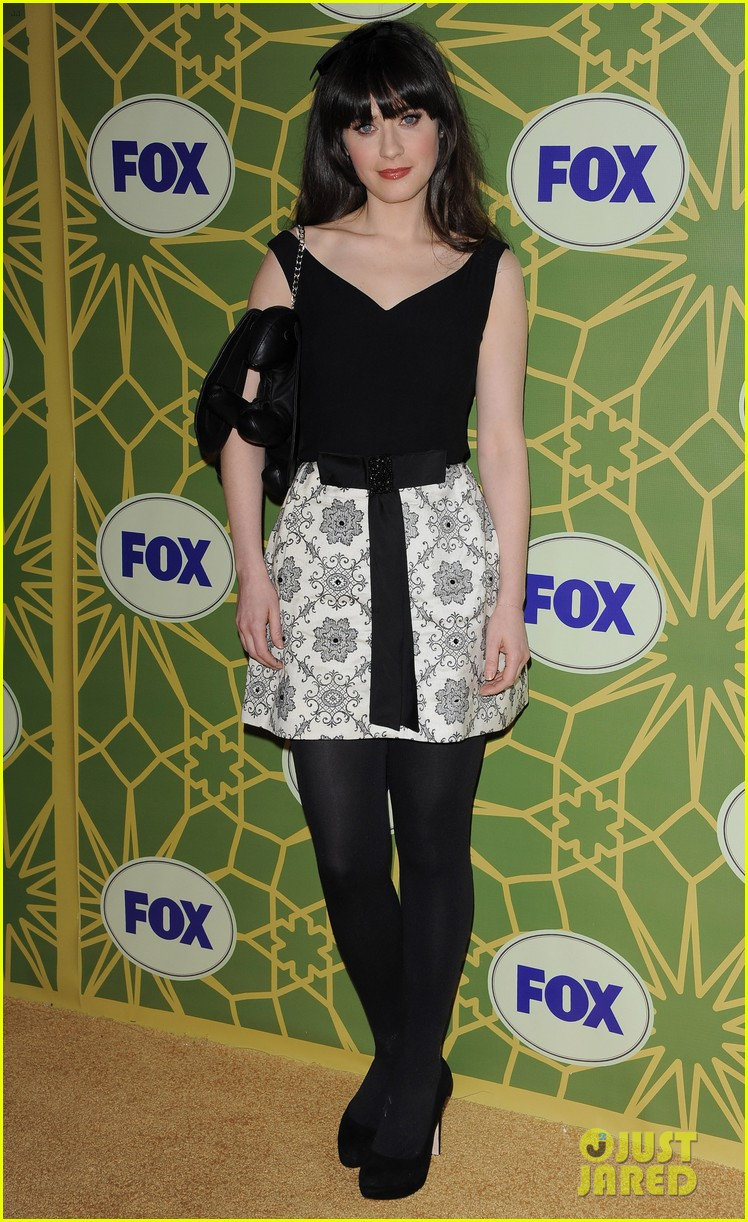 http://cdn04.cdn.justjared.comzooey deschanel fox all star party cutie.jpg 092615804