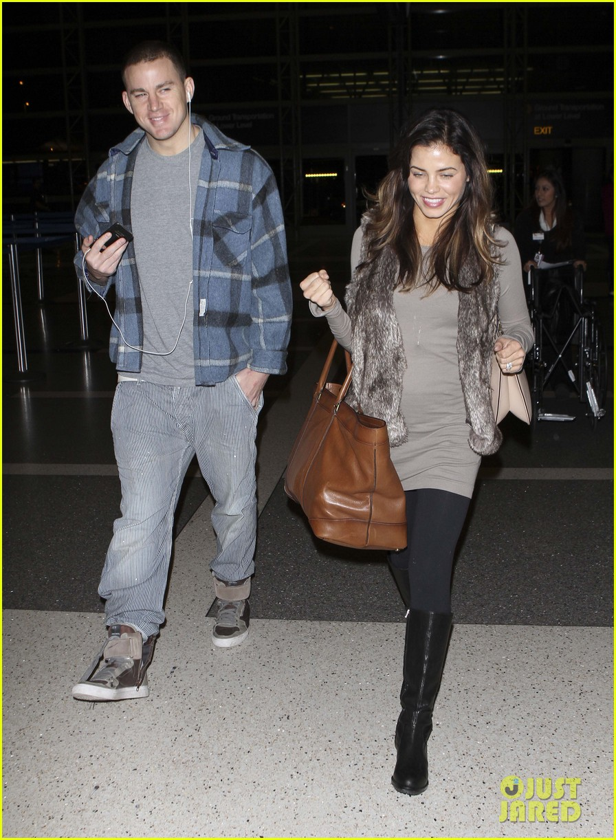 channing tatum jenna dewan lax 01