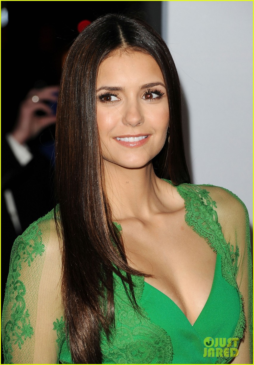 nina dobrev peoples choice 2012 08