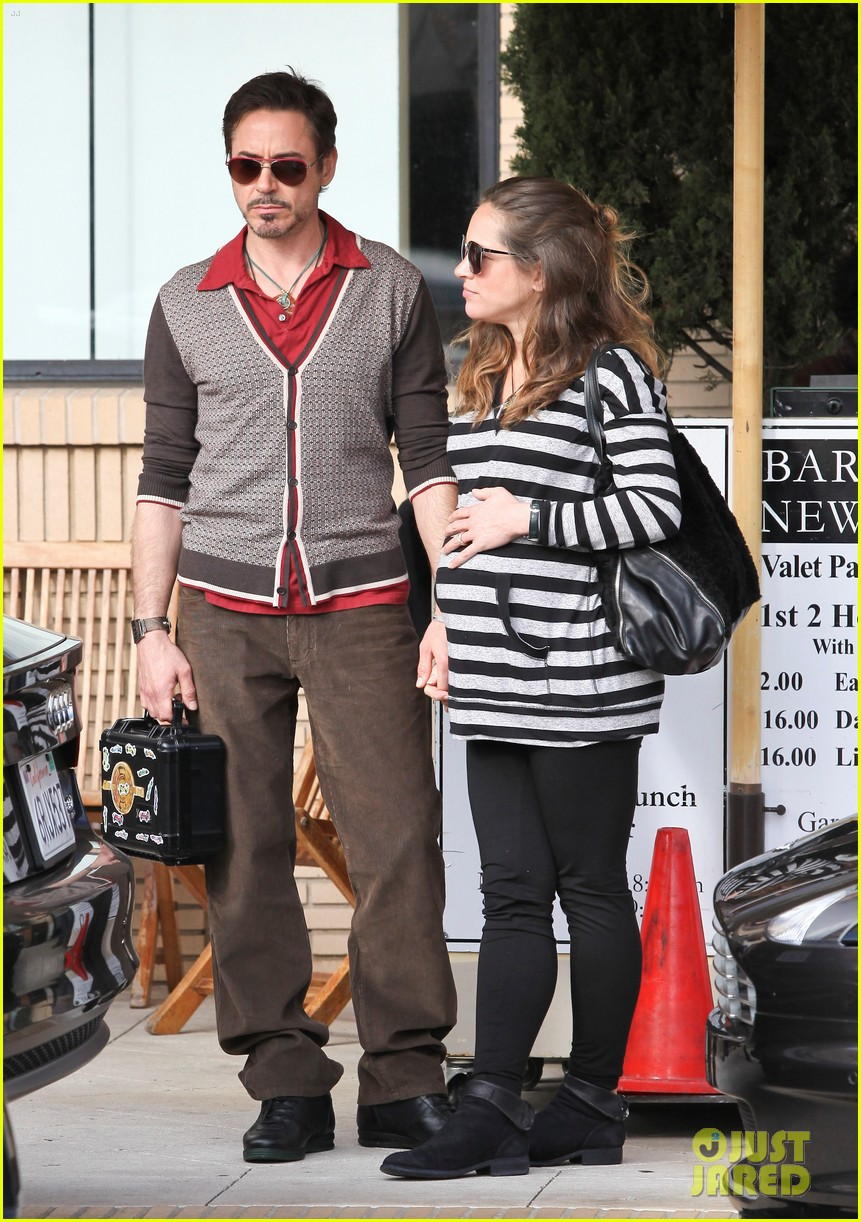 robert downey jr barneys 062619340