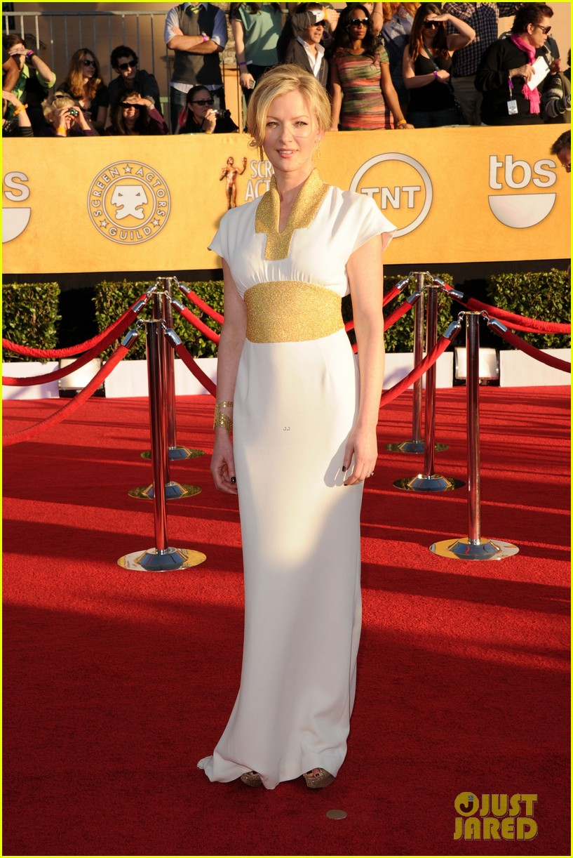 boardwalk empire cast sag awards win 022623585