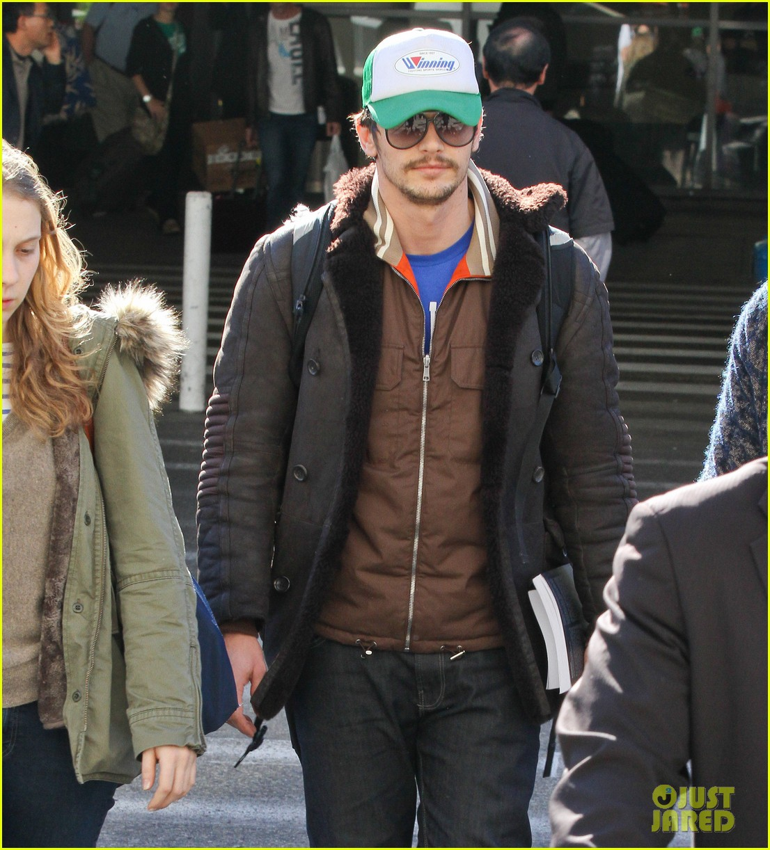 james franco lax sunglasses 05