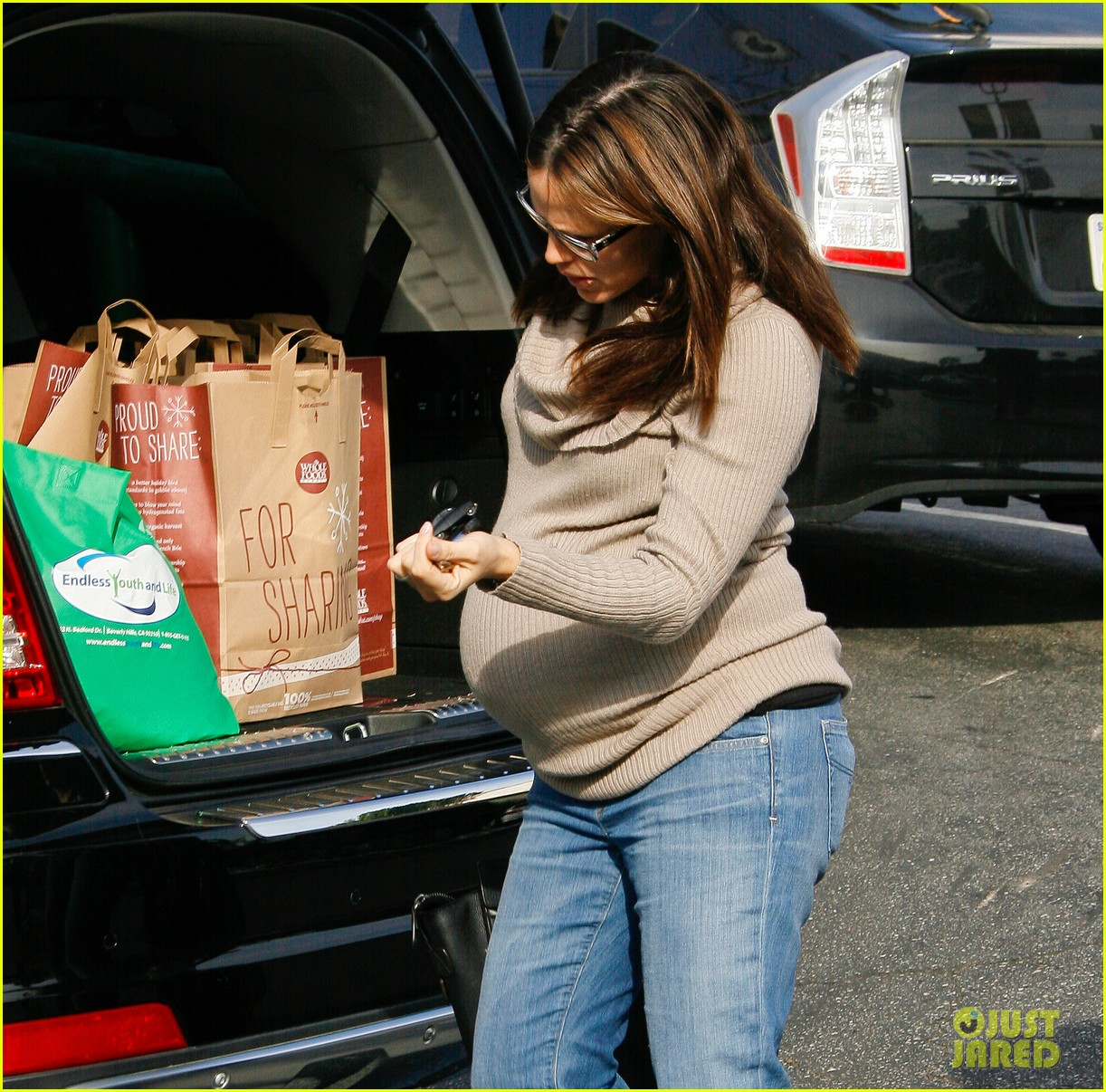 jennifer garner whole foods doctors 07