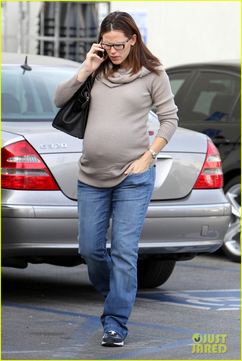 jennifer garner whole foods doctors 152616849