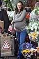 jennifer garner whole foods doctors 05