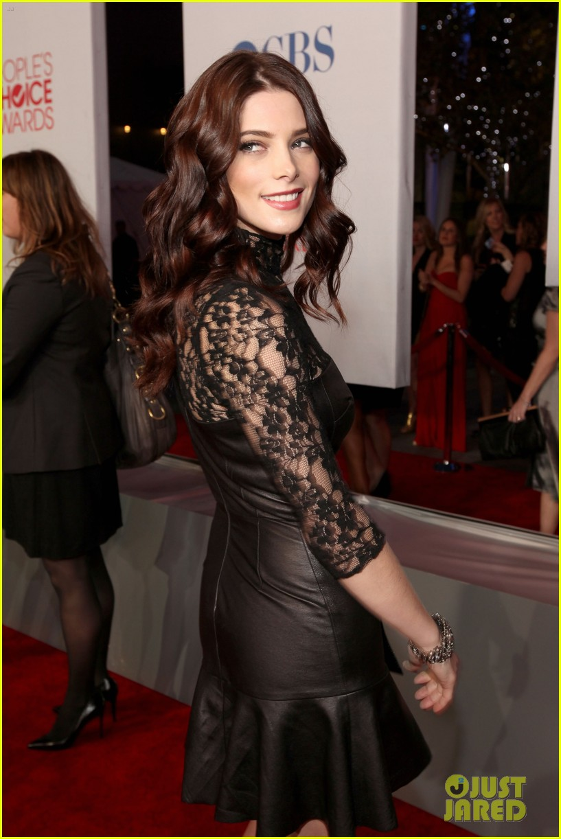 ashley greene pcas 02