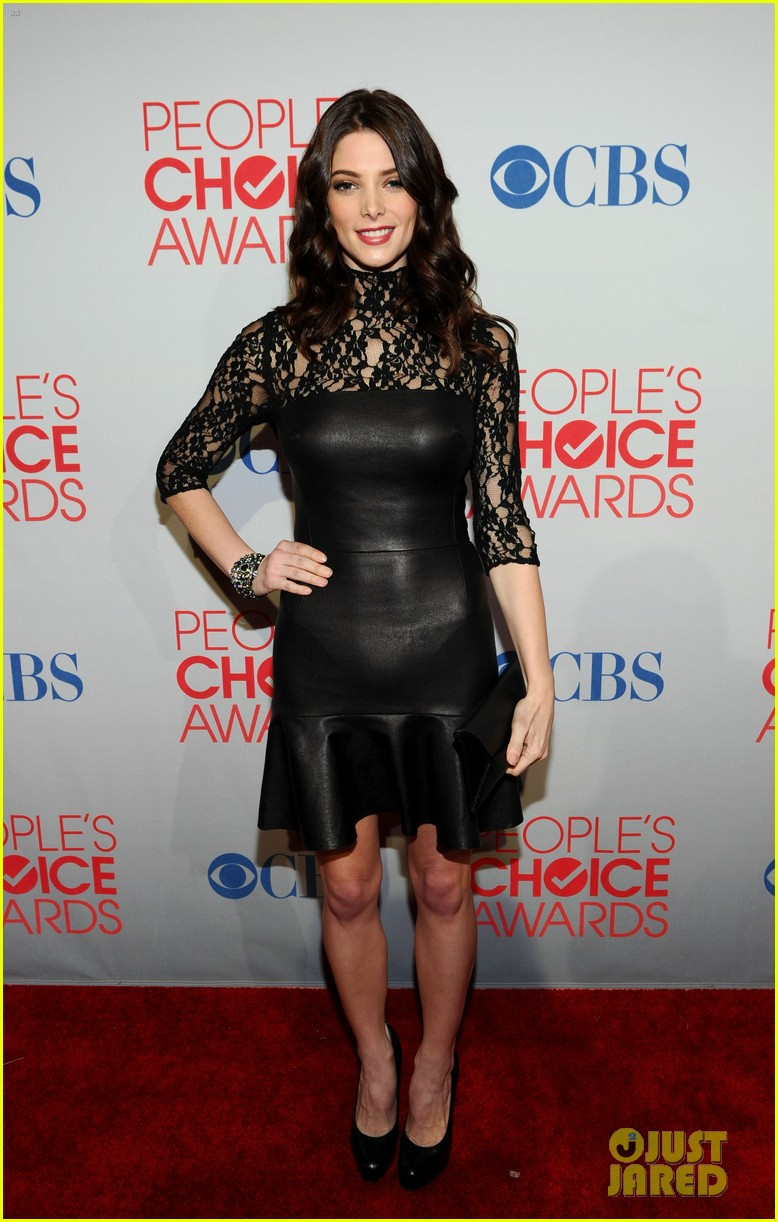 ashley greene pcas 10