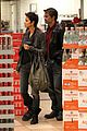 halle berry olivier martinez groceries 05