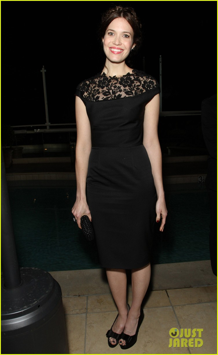 anne hathaway rachel zoe l a lgbt center benefit 04