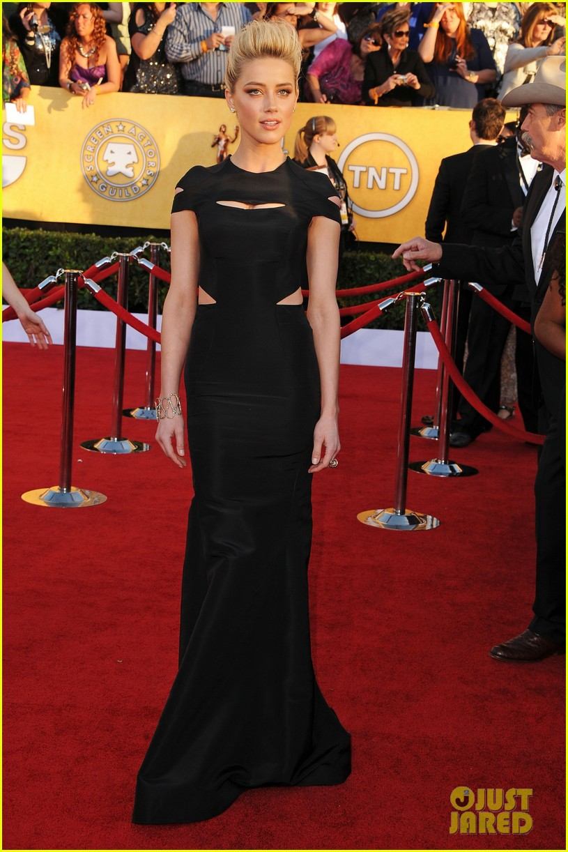 amber heard sag awards 03