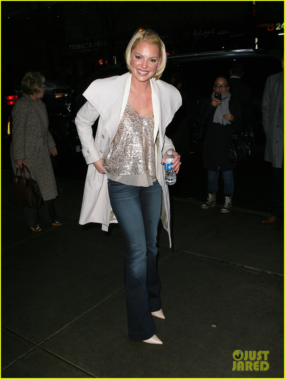 katherine heigl nyc hotel 05