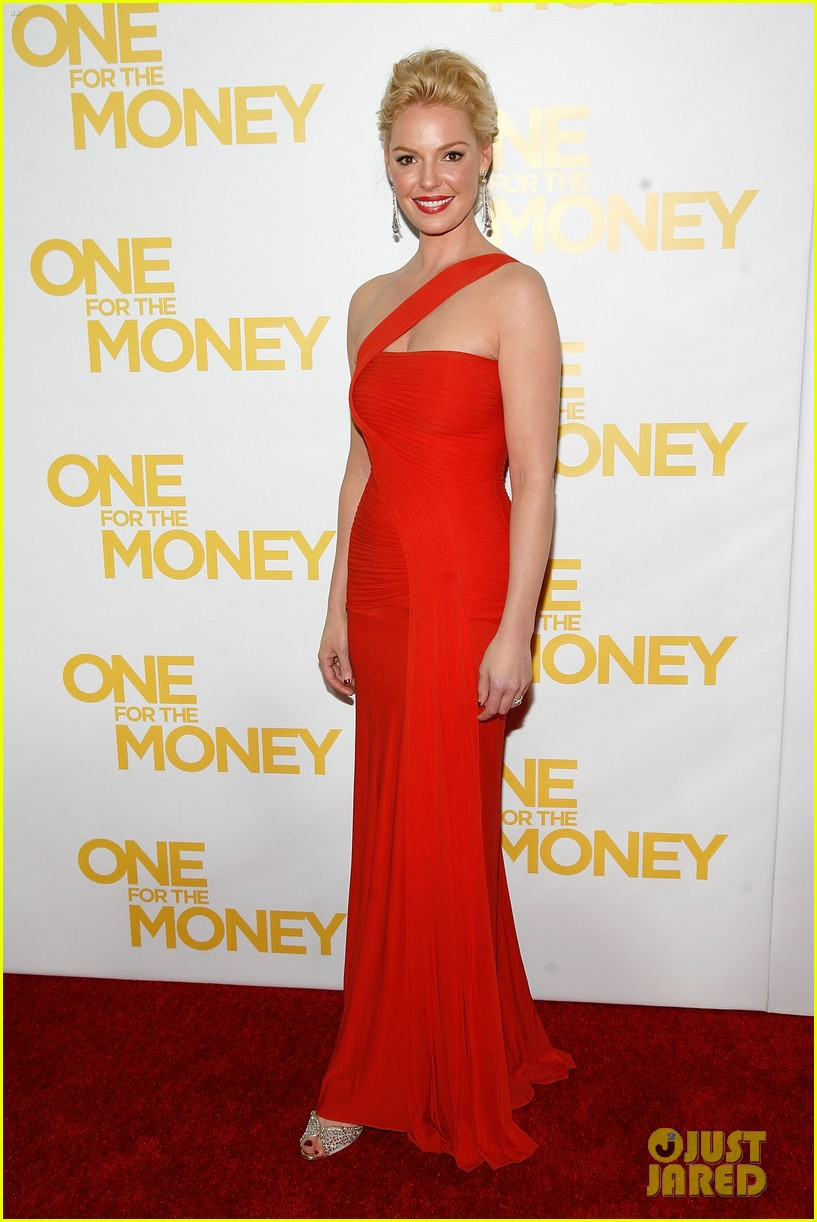 katherine heigl one for money premiere 05