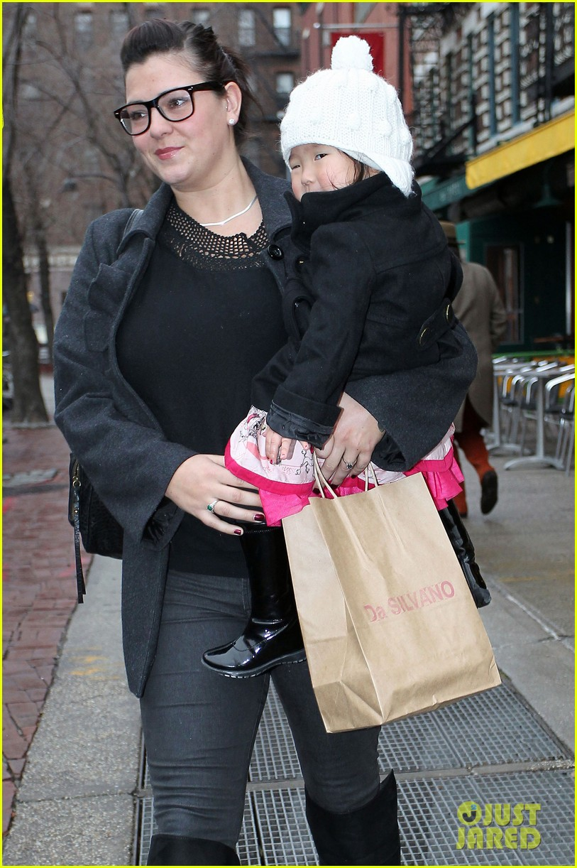 katherine heigl nyc lunch 052622359