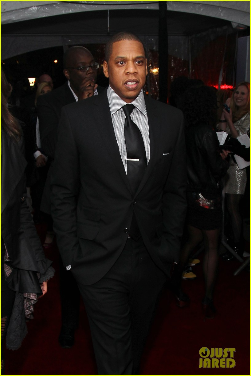jay z 40 40 club reopening 07