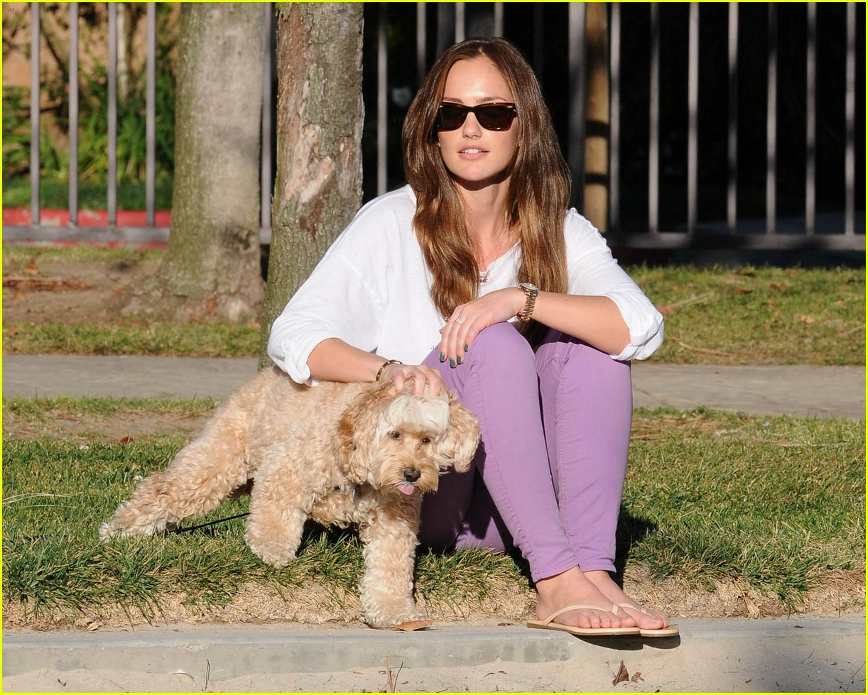 minka kelly dog day afternoon 112617697