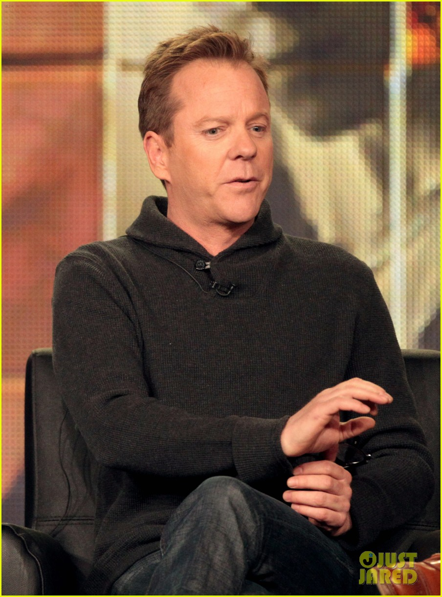 kiefer sutherland touch tca 08