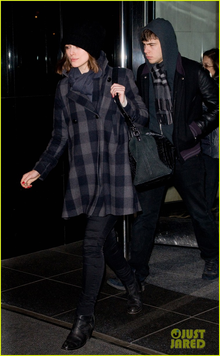 keira kinightley james righton manhattan mates 01